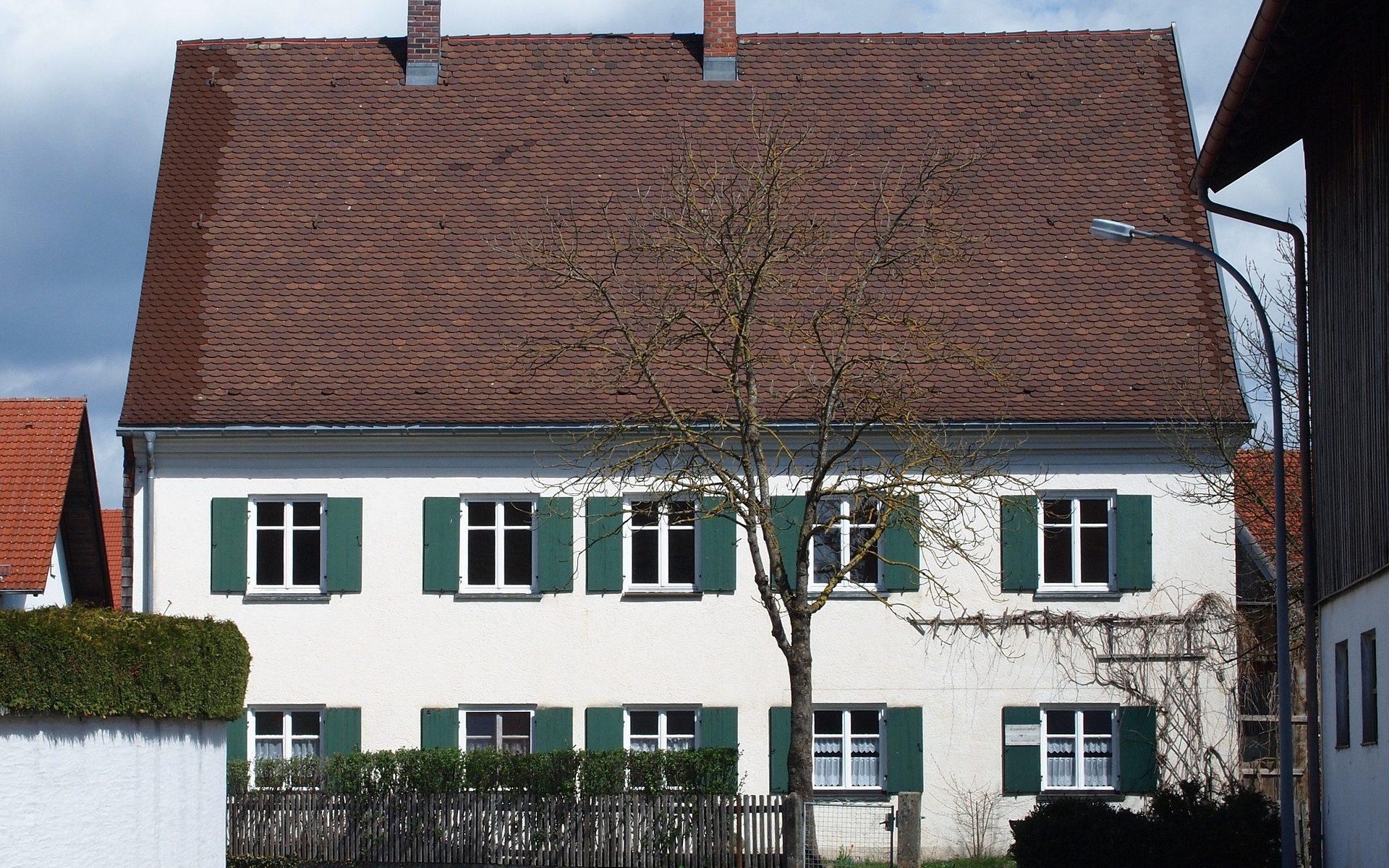 Übersetzungsbüro Altdorf